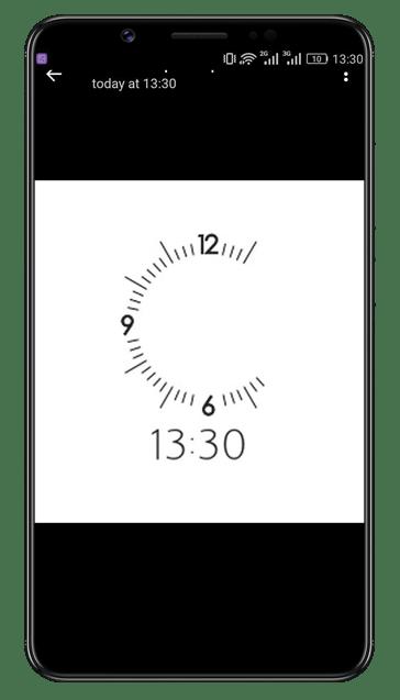 date and time bio profile source bot 4 - سورس ربات تاریخ و زمان در بیو پروفایل نسخه کامل