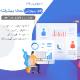 spam1 80x80 - سورس ربات رفع ریپورتی نسخه پیشرفته
