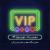 سورس ربات جوین ویژه Vip