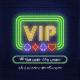 vip join source bot11 80x80 - سورس ربات جوین ویژه Vip