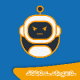 webhook cover11 80x80 - سورس ربات ست وبهوک